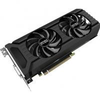 Palit GeForce GTX 1070 8Gb Dual (NE51070015P2-1043D)
