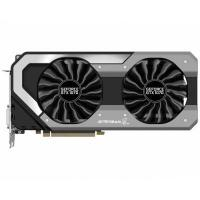 Palit GeForce GTX 1070 JetStream 8Gb (NE51070015P2-1041J)