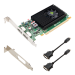 Цены на Профессиональная видеокарта nVidia Quadro NVS 310 PNY PCI - E 1024Mb (VCNVS310DVI - 1GB - PB) PCI - E 2.0,   память  -  1024 Мб GDDR3,   64 бит,   2xDisplayPort,   Retail