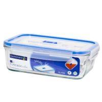 Luminarc Pure Box Active J5630