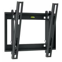 Holder LCD-T2609