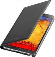 Samsung EF-WN900BB