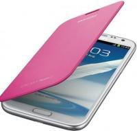 Samsung EFC-1J9FP