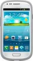 Samsung EFC-1M7BG