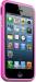 Цены на Apple MC597ZM/ A для IPhone 5 /  5S Black Бампер для iPhone 5 прочно вошел в обиход наряду с другими аксессуарами для смартфона. Он защищает боковые грани iPhone,   не скрывая его оригинального дизайна,   а элегантно подчеркивая его. Компания Apple в этот раз н