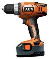 AEG BS 18G2 NC-172C