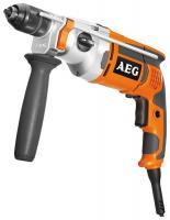 AEG SB 22 2E