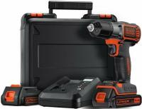 Black&Decker ASD14KB