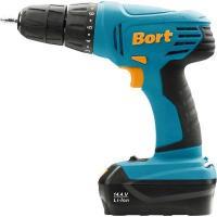 Bort BAB-14