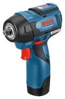Bosch GDS 10,8 V-EC 0