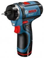 Bosch GSR 10,8-LI