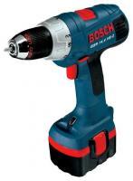 Bosch GSR 14.4 VE-2