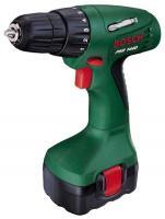 Bosch PSR 1440