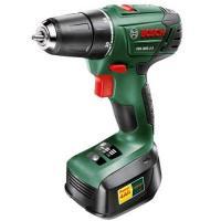 Bosch PSR 1800 LI-2 1.5Ah x1 Case