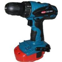 Craft CAS-18 AX