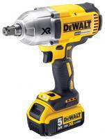 DeWalt DCF899P2