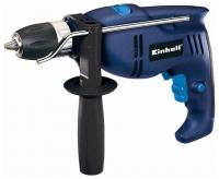 EINHELL BT-ID 710E