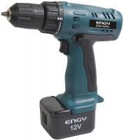 Engy ECD-121Pro