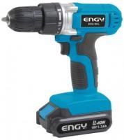Engy ECD-181L