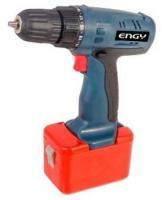 Engy ECD-182Pro