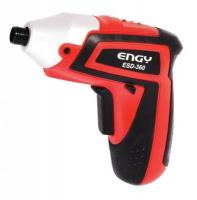 Engy ESD-360