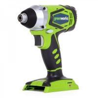 GreenWorks G24IDK2
