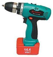 Hammer ACD144C PREMIUM