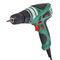 Hammer DRL500A