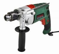 Hammer UDD1100A
