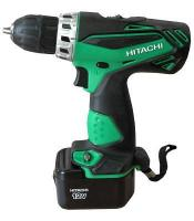 Hitachi DS12DVFA