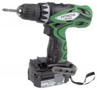 Hitachi DS14DFL