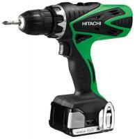 Hitachi DS14DSFL