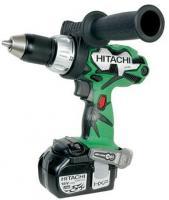 Hitachi DS18DL
