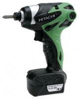 Hitachi WH10DL