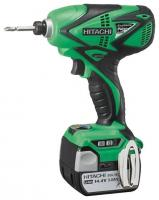 Hitachi WM14DBL