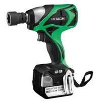 Hitachi WR14DBDL