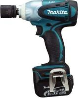 Makita DTW250RFE