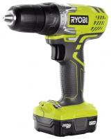 RYOBI R12SD-L13G