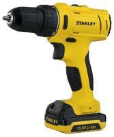 STANLEY SCD12S2