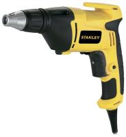STANLEY STDR-5206