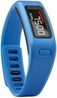 Garmin Vivofit Blue (010-01225-04)