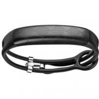 Jawbone UP2 (Black Diamond Rope)