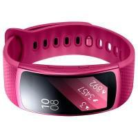 Samsung Gear Fit 2 (Pink)