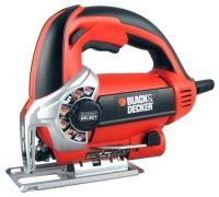 Black&Decker KS900SK
