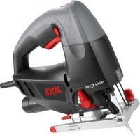 Skil 4581 LD