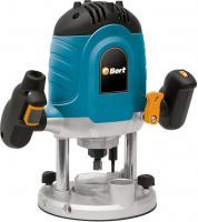 Bort BOF-1600N