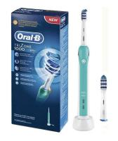 Braun D 20.523.1 Oral-B Ttizone 1000