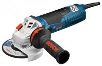 Bosch GWS 15-125 CIEX