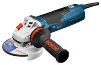 Bosch GWS 17-125 CIE