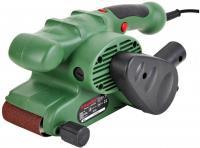 Hammer LSM 800 A